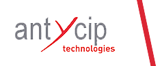 Antycip-logo