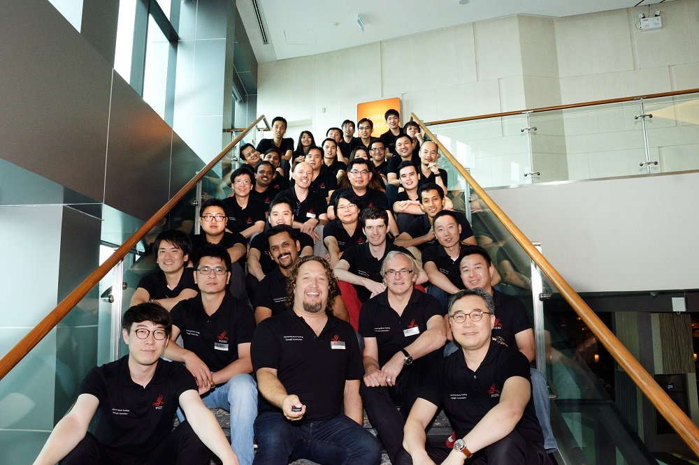 Bangkok_sales_service_training_xyztec_big