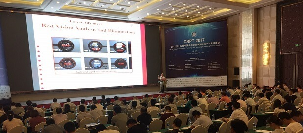 CSPT-2017-presentation-failure-mode-analysis-web