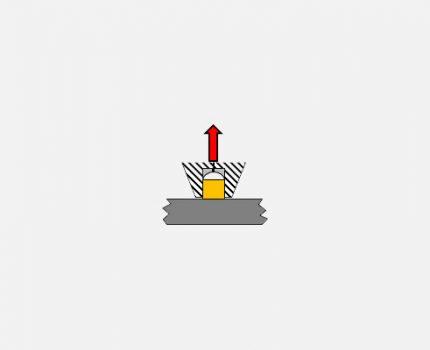 Coppar-pillar-pull