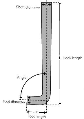 Hook-definitions-xyztec