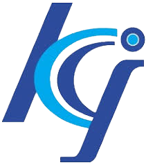 KingYoup-logo