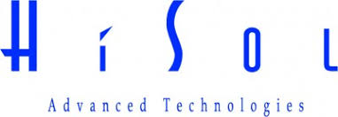 Logo-Hisol
