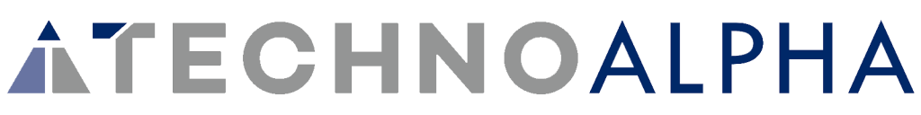 Logo-Technoalpha