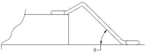 MIL-STD-883J-2011-9-FIGURE-2011-3 (1)