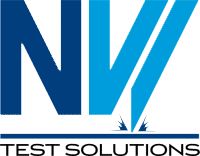 NW test solutions logo