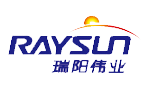 Ray-Sun-logo