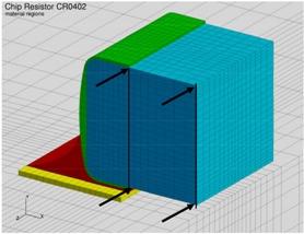 SMD_shear_simulation