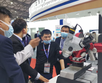 Semicon-China-2021-SST