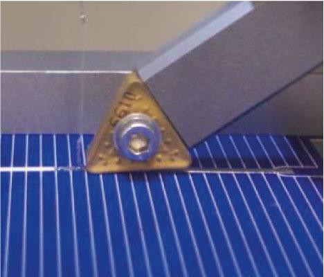 Solar-Ribbon-Peel-Test-2