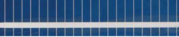 Solar-Ribbon-Peel-Test-bond-failure
