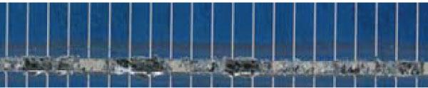 Solar-Ribbon-Peel-Test-solicone-failure