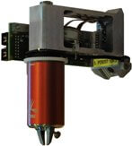 USB_Tweezers_on_Condor_Sigma_sensor