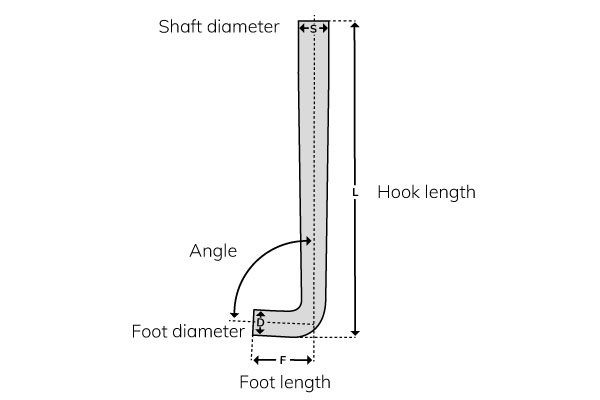 Wire-hook-definitions