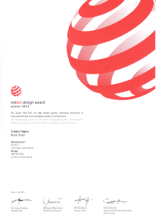 XYZTEC_Red_Dot_Certificate