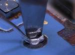 aluminum-wedge-shear-1