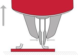 How-to-Tweezer-Pull-TP