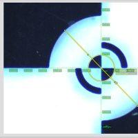 自動影像量測 (AOI)