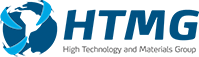 logo-htmg