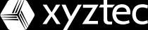 Logo xyztec