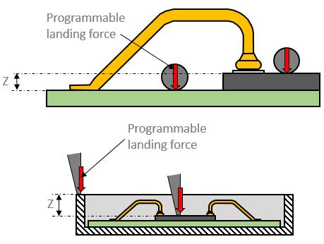 probe-test-schematic-web