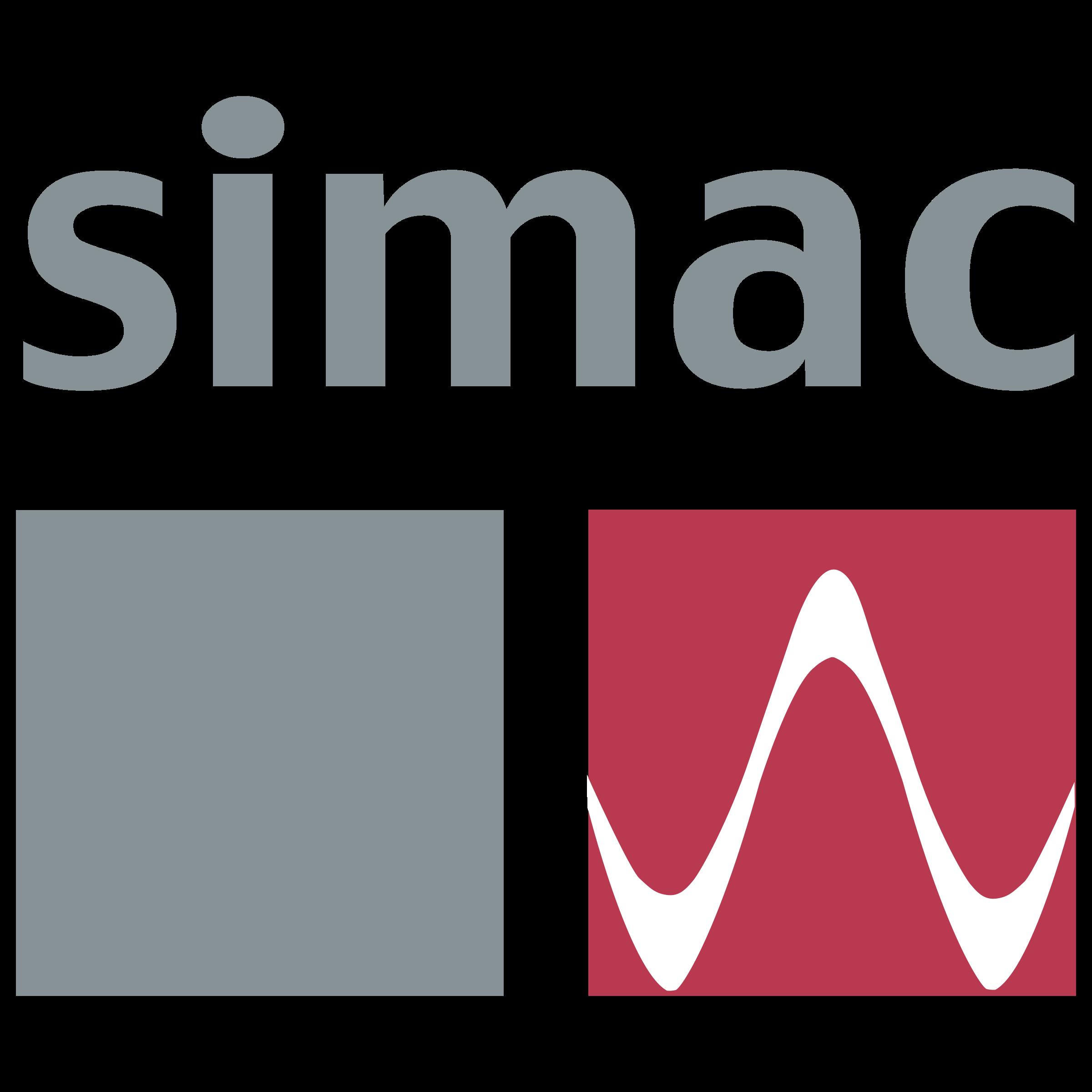 Simac-Logo