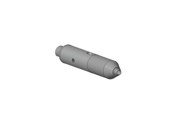 THP006505