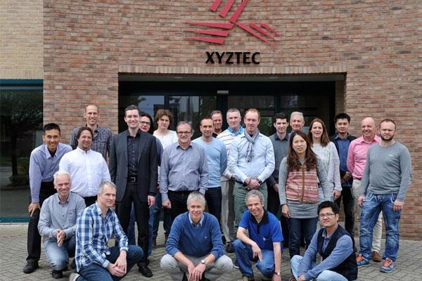 xyztec-team